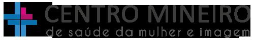 Centro Mineiro